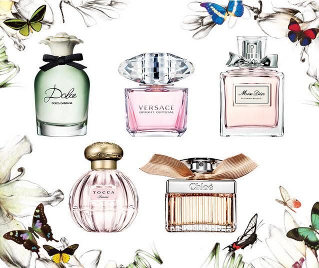 fragrancebutterflies.jpg
