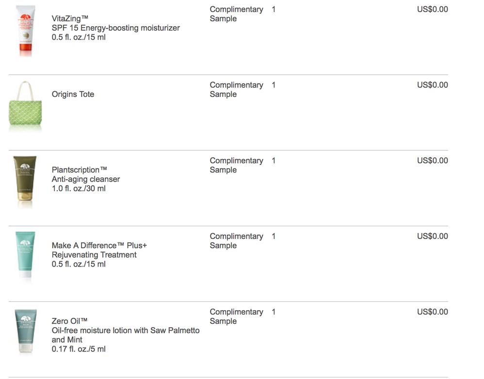 Screen Shot 2014-05-13 at 3.41.28 PM.png
