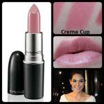 Lip_CreamCup.jpg