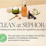 2018-06-01-june-clean-lp-selector-banner-us-ca-m-slice.jpg