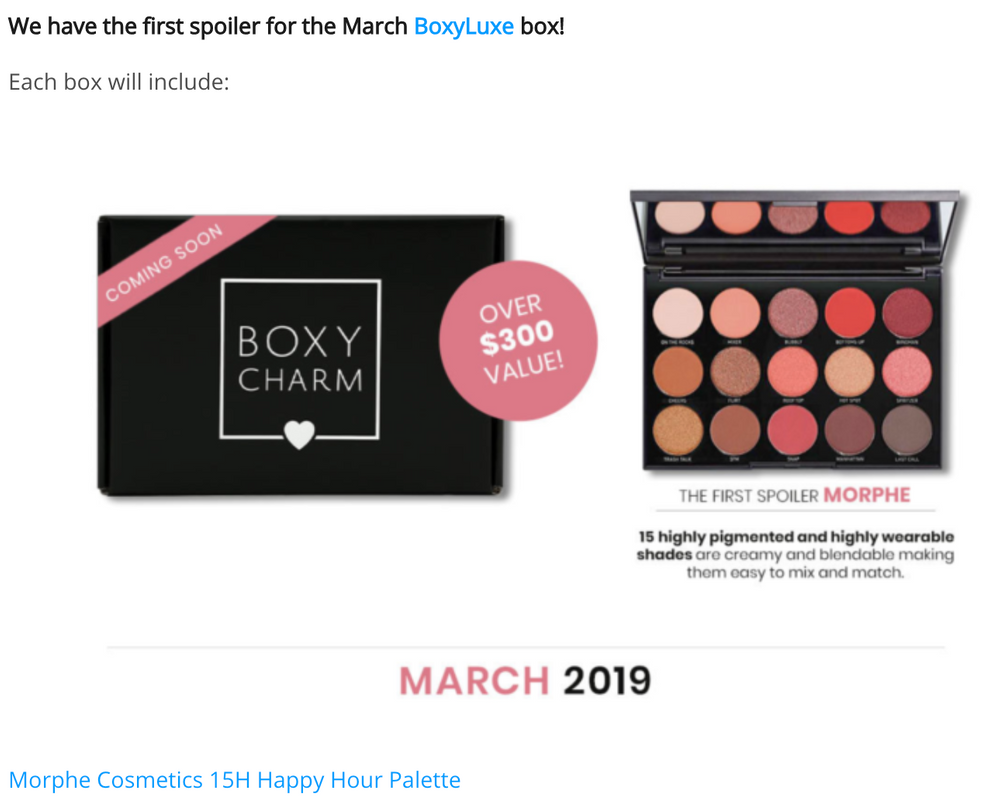 March BoxyLuxe Spoiler.png
