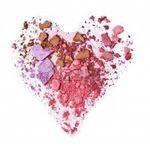 makeup heart.jpg