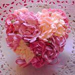 Heartflower.jpeg