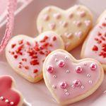 Food_Cakes_and_Sweet_Cookies.jpg