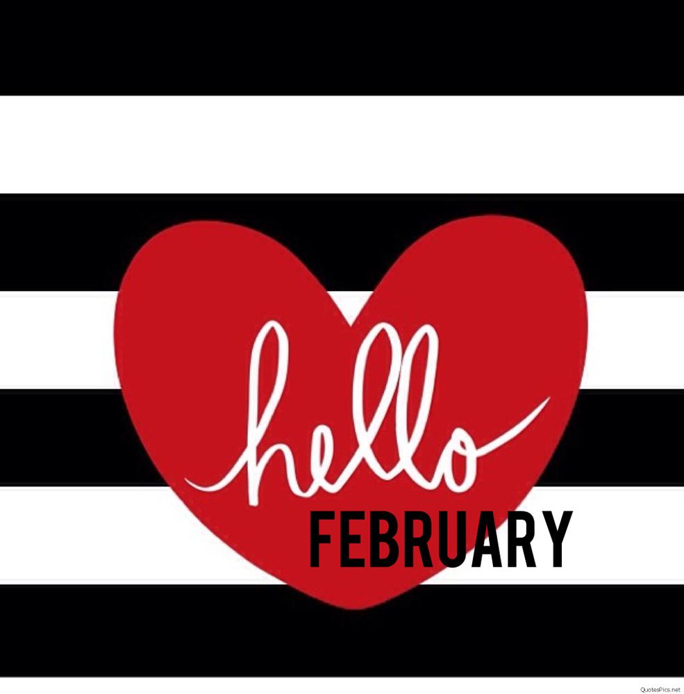 hello feb.png