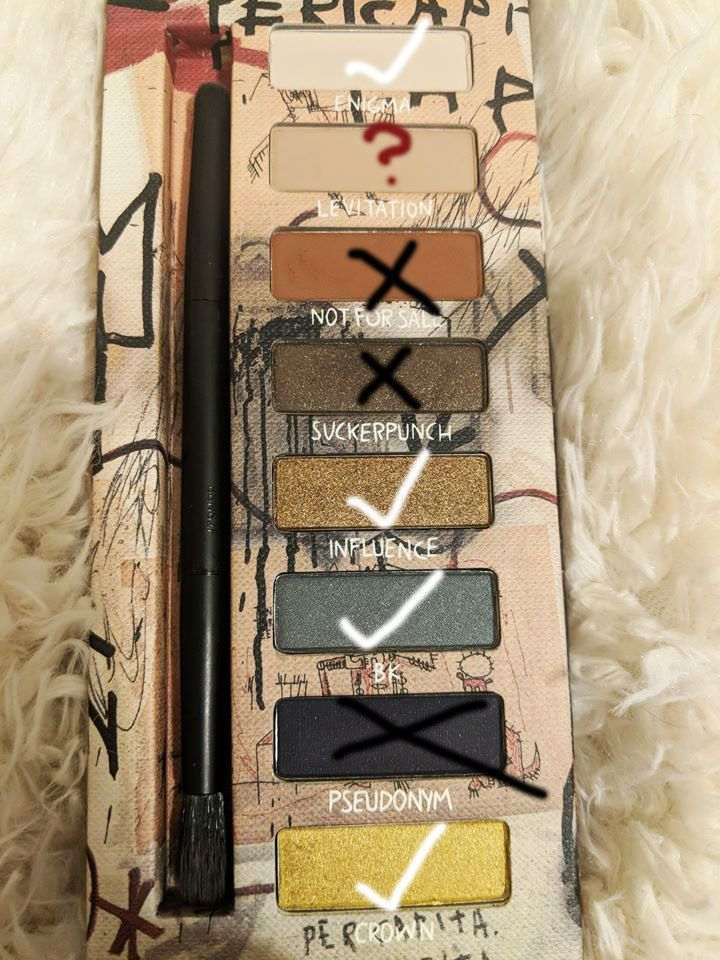 UD Basquiat After.jpg