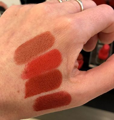 bobbi-brown-lucky-in-luxe-collection-rich-lip-color-nouvelles-teintes-avis-test-swatch-afternoon-tea-soho-sizzle-new-york-sunset-manhatten-sunrise-swatches.jpg