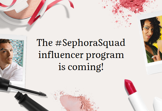 The SephoraQuad Influncer Program is coming.png