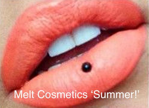 Melt Cosmetics 'Summer!'.png