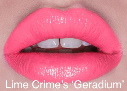 Geradium Lime Crime.jpg