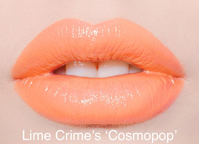 Lime Crime Cosmopop.jpg