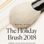 WG 2018 Holiday Brush Restock.jpg