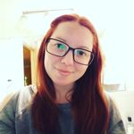 Cheveux roux.jpg