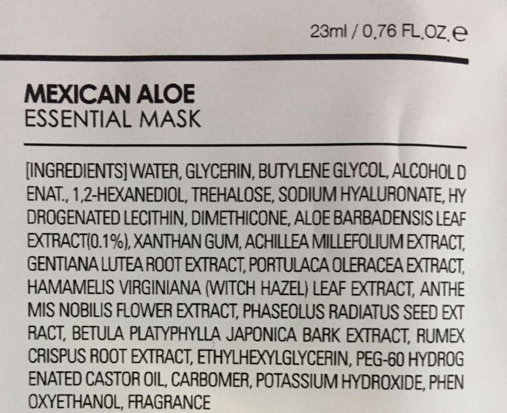mexican aloe.jpg