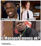 ill-have-a-coke-plz-is-pepsi-ok-monopoly-money-11708328.png