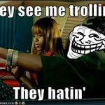 trollin.jpg