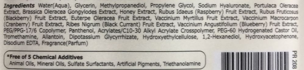 Prreti Ingredients.jpg