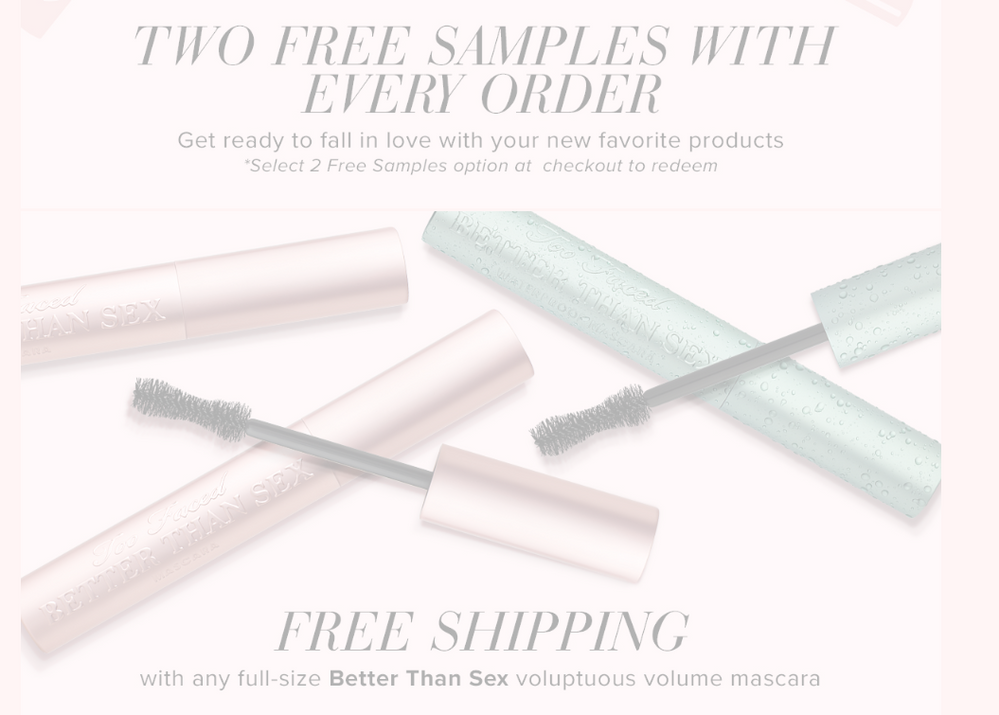 sephora_20190312toofaced.PNG