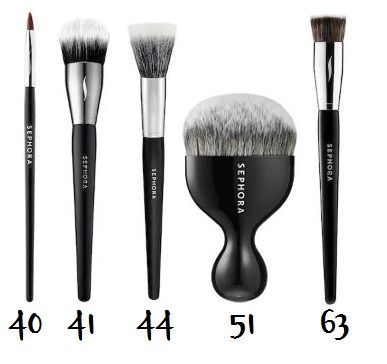 Sephora Collection Brushes.jpg