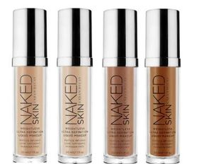 UD Naked Skinc Weightless foundation.jpg
