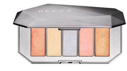 Becca Ocean Jewels Highlighter Palette.JPG