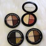 smashbox photo edit eyeshadow trios.JPG