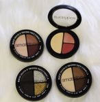 smashbox photo edit eyeshadow trios.JPG