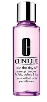Clinique Take the Day off Removers for Lids, Lashes, & lips.JPG