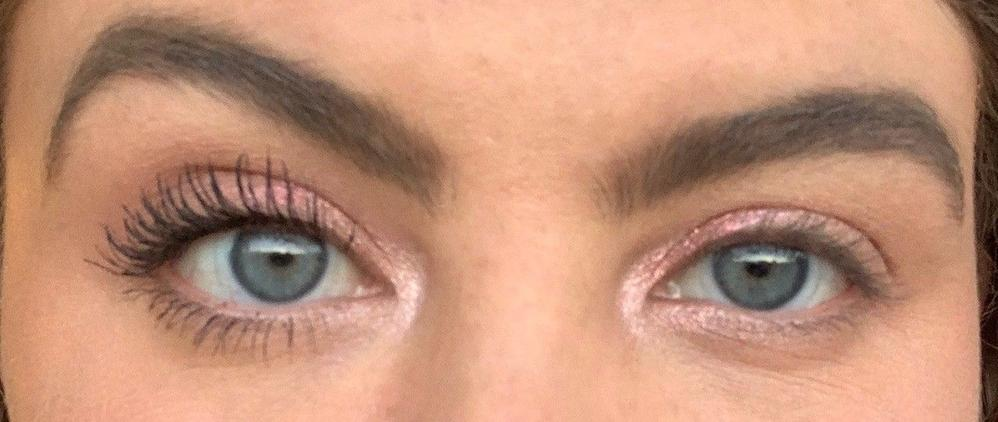 Dior Mascara Close Up.jpg