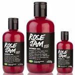 lush-rose-jam.jpg