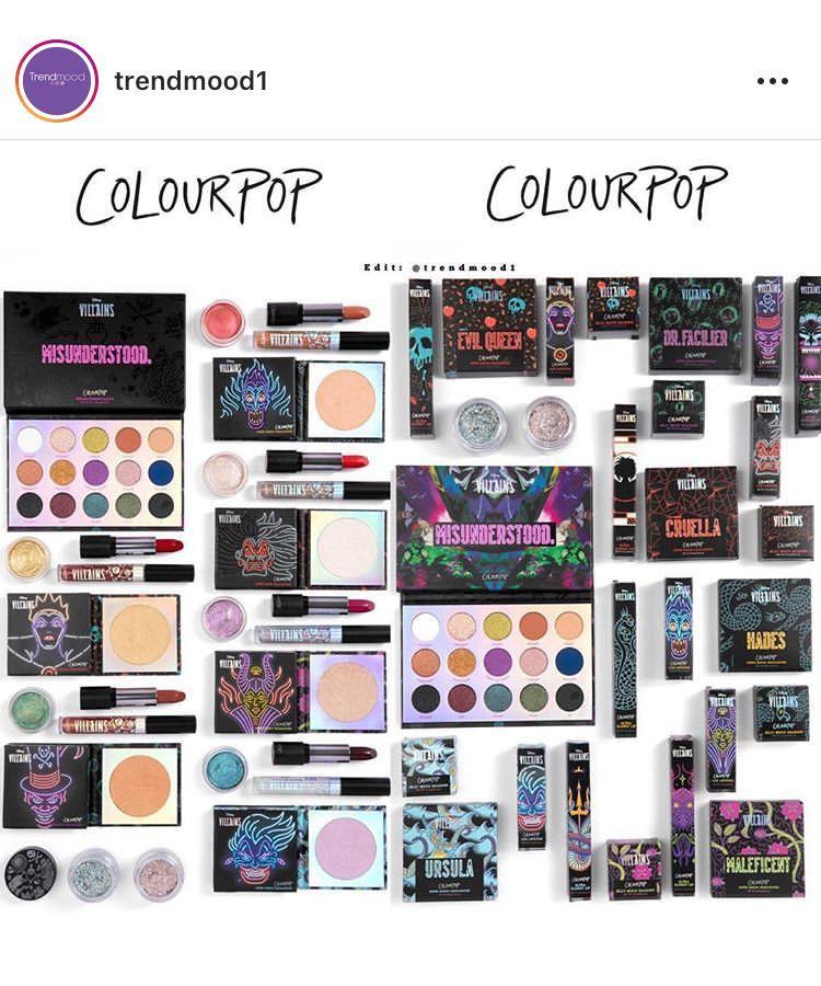 ColourpopDisneyVillains2.jpg