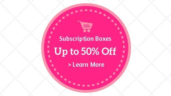 Subscription-Box-Deals-Pink-Circle.jpg