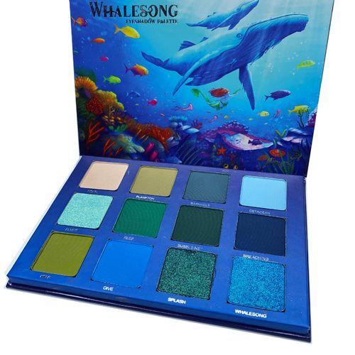 whalesongpalette__49871.1554096941.jpg