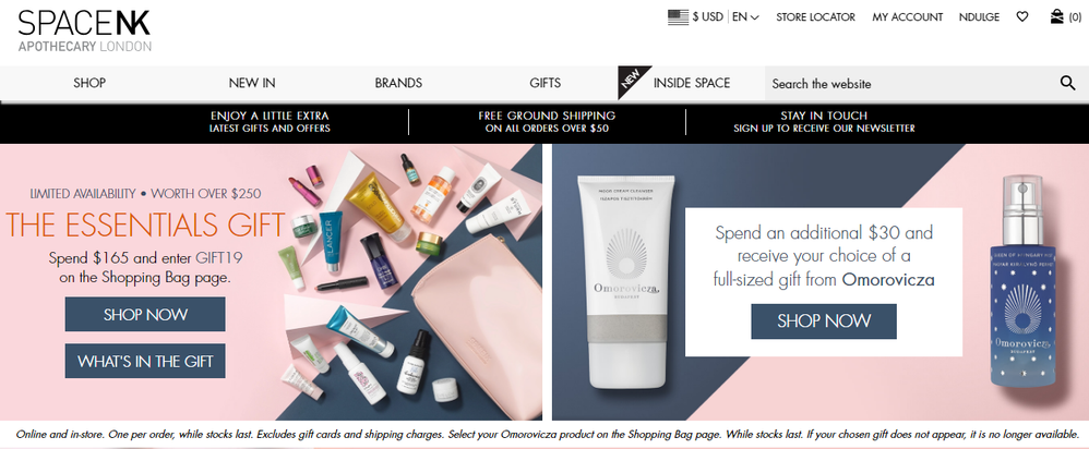 Space NK US Apr 2019 GWP.png