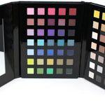 Sephora-Color-Anthology2.jpg