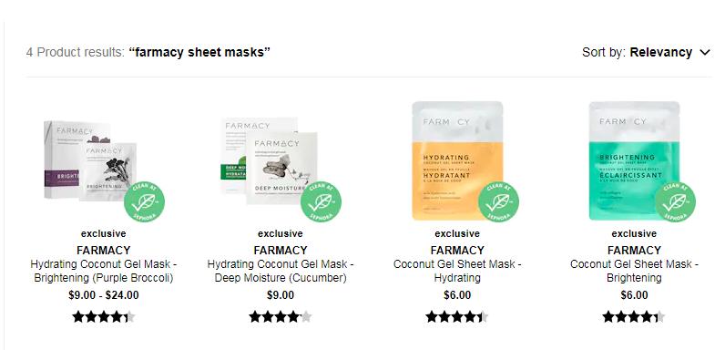 farmacy sheet masks.PNG