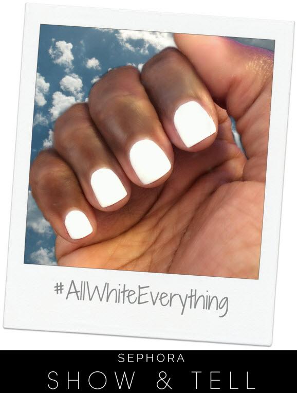 allwhite 7.11.jpg