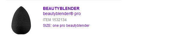 blenderrr.png