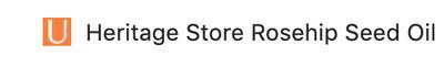 UltaNewHeritageStore.png