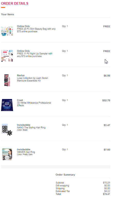 2019-05-22 08_40_55-Cosmetics, Fragrance, Skincare and Beauty Gifts _ Ulta Beauty.png