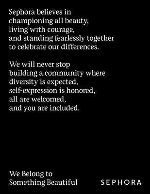 Sephora Manifesto Text.jpg