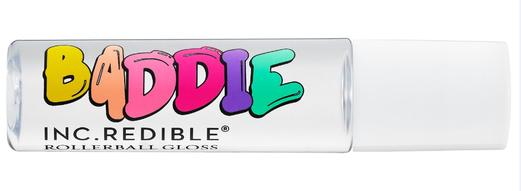 baddie lipgloss.png