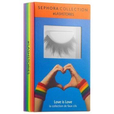 sc lash stories- love is love.jpg
