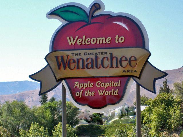 Apple Capital Wenatchee004_edited-14.jpg