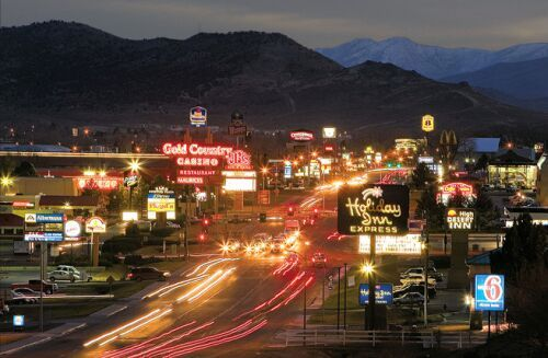 Elko-Nevada-USA.jpg