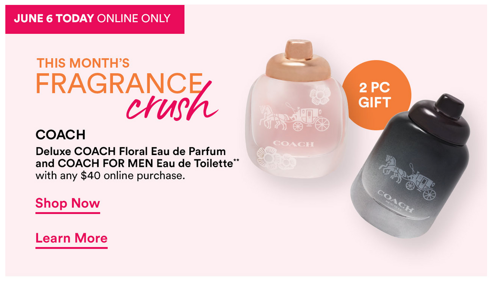 Ulta2pcHis&HersCoachFragrance.png
