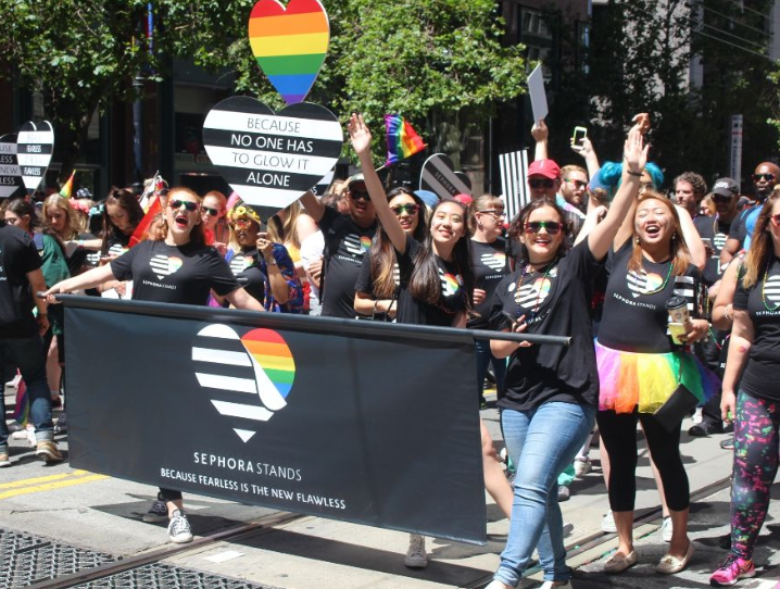 Pride Parade Photo.png