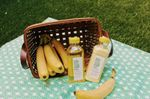 Briogeo Banana Coconut superfood shampoo and Conditioner.JPG