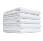 12x12-Ultra-Fluffy-White-Facial-Cloth-Stack__41091.1550259113.png