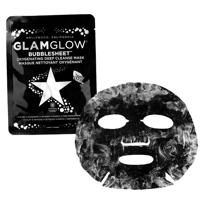 glam-glow-bubble-mask.jpg